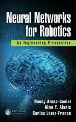 Neural Networks for Robotics - An Engineering Perspective (ISBN: 9780815378686)