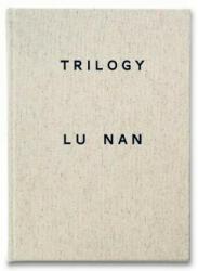 Trilogy (ISBN: 9781910401255)