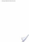Dioxygen-dependent Heme Enzymes (ISBN: 9781782629917)