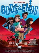 Odds & Ends (ISBN: 9781419731327)