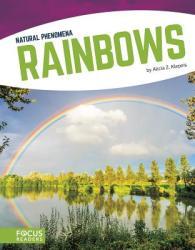 Natural Phenomena: Rainbows (ISBN: 9781641850131)