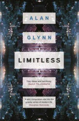 Limitless (ISBN: 9780571349333)