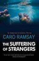 Suffering of Strangers (ISBN: 9780727829047)