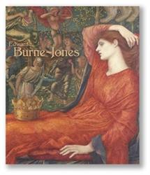 Edward Burne-Jones (ISBN: 9781849765749)