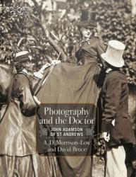 Photography and the Doctor (ISBN: 9781910682180)