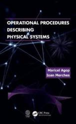 Operational Procedures Describing Physical Systems (ISBN: 9780367024406)