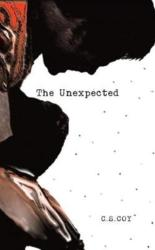 UNEXPECTED (ISBN: 9781641823050)