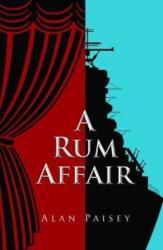 Rum Affair (ISBN: 9781784654405)