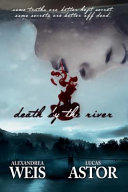 Death by the River (ISBN: 9781944109141)