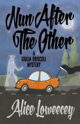 Nun After the Other (ISBN: 9781635113266)