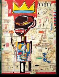 Jean-Michel Basquiat (ISBN: 9783836574877)