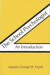 School Psychologist - An Introduction (ISBN: 9780815622901)