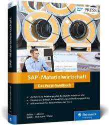 SAP-Materialwirtschaft (2017)
