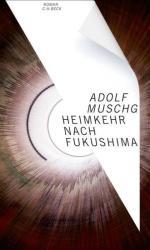 Heimkehr nach Fukushima (ISBN: 9783406727023)