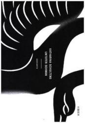 untoter schwan - Katharina Schultens, Andreas Töpfer (ISBN: 9783937445885)