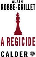 Regicide (ISBN: 9780714548593)