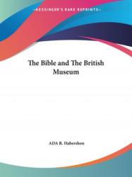 Ada R. Habershon - Bible - Ada R. Habershon (ISBN: 9780766139893)