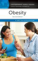 Obesity - Judith Schneider Stern, Alexandra Kazaks (ISBN: 9781440838040)