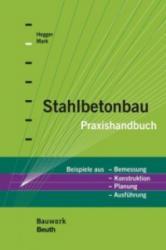 Stahlbetonbau (ISBN: 9783410264439)