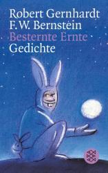 Besternte Ernte (2000)