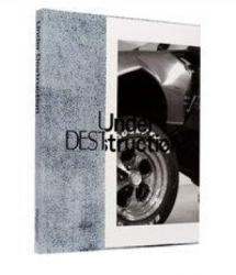 Under Destruction (ISBN: 9783942405171)