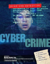 Cyber Crime (ISBN: 9781422234716)
