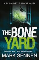 Boneyard (ISBN: 9780007587902)