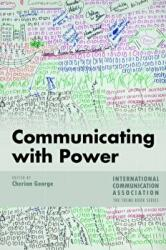 Communicating with Power (ISBN: 9781433139444)