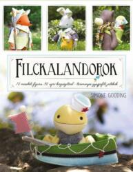 Filckalandorok (2018)