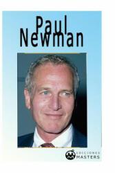 Paul Newman - Adolfo Perez Agusti (ISBN: 9781492369011)