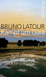 Kampf um Gaia (2017)