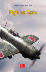 Fighter Zero (ISBN: 9782372973304)