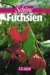Fuchsien fr Balkon und Terrasse (2002)
