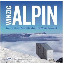 Winzig alpin (2018)