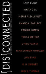 Disconnected (ISBN: 9781771681452)