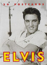 Abbeville Gifts, Abbeville Press - Elvis - Abbeville Gifts, Abbeville Press (ISBN: 9780789253422)