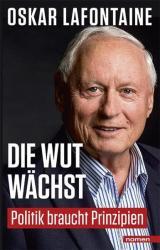 Die Wut wchst (ISBN: 9783939816386)