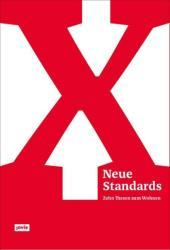 Neue Standards (ISBN: 9783868594546)