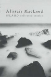 Alistair MacLeod - Island - Alistair MacLeod (ISBN: 9780224061940)