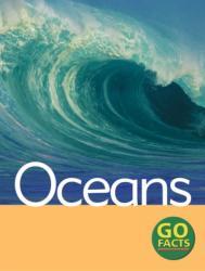 Oceans (ISBN: 9780713666106)