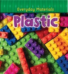 Plastic (ISBN: 9780778741367)