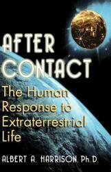 After Contact - Albert A. Harrison (ISBN: 9780738208466)