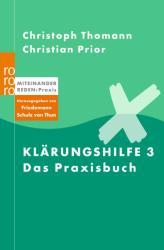 Klrungshilfe 3 - Das Praxisbuch (2007)