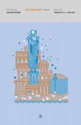 The Winter's Tale (ISBN: 9780143131748)