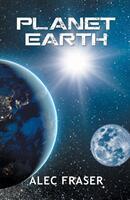 Planet Earth (ISBN: 9781788239820)