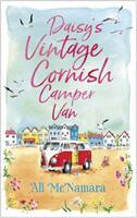 Daisy's Vintage Cornish Camper Van (ISBN: 9780751566239)