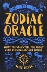 Zodiac Oracle (ISBN: 9781788285551)