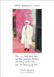 Sara Berman's Closet (ISBN: 9780062846402)