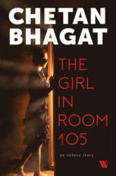 Girl in Room 105 (ISBN: 9781542040464)