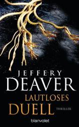 Lautloses Duell (ISBN: 9783734104664)